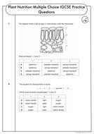 Plant-Nutrition-MCQ-Pack.pdf