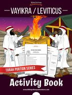 Vayikra-Leviticus-Activity-Book.pdf