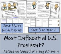 TES-Most-Influential-President.pdf
