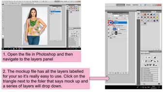 Photoshop-Mockups.pptx