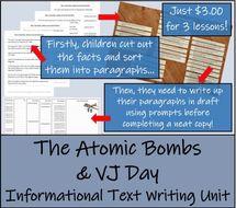 Informational-Text-Unit---VJ-Day-Preview.pdf