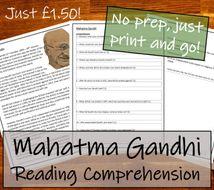 UKS2-Mahatma-Gandhi.pdf