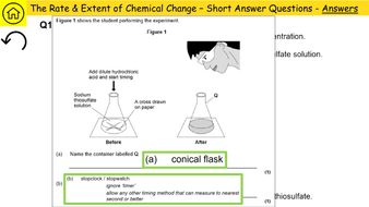 AQA-GCSE-Chemistry-Revision-9---1-Preview--005.jpg