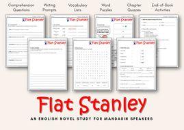 Flat-Stanley-(Mandarin).pdf