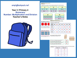 Teachers-Notes-NOMD.pdf