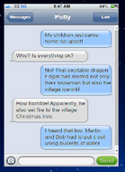 Weds-text-messages.docx