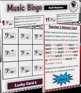 Music-Bingo---Universal-version---Staff-Notation-Level-2.pdf