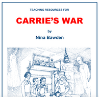 KS3-Carrie's-War.pdf