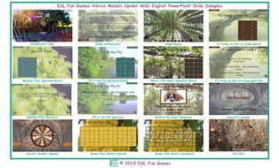 Advice-Modals-Spider-Web-English-PowerPoint-Game.pptx