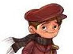 Oliver Twist - Worksheets on Life in a Victorian Workhouse
