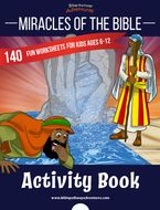 Miracles-of-the-Bible-Activity-Book.pdf