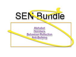 SEN Bundle