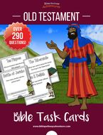 Old-Testament-Task-Cards.pdf