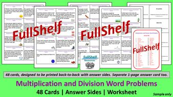 Multiplication-and-Division-Word-Problems-TES..zip