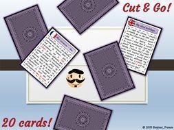 M5-Card-Set.pdf