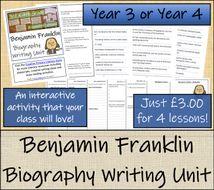 TES-Biography-Writing-Unit---Benjamin-Franklin.pdf