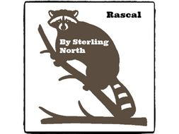 Rascal - (Reed Novel Studies)