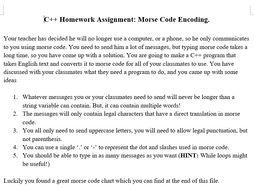 c++ stl algorithm tutorial