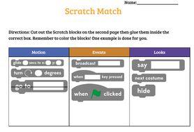 Scratch-Matching-Game.zip
