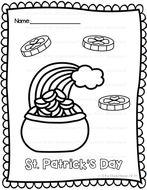 !St-Patricks-day-coloring-sheets-by-TeKa-Kinderland.pdf