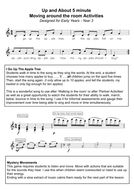 30-minutes-of-Music-Activities.pdf
