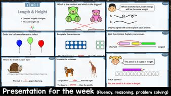 Year-1---PRESENTATION---Length-and-height---week-8.pptx
