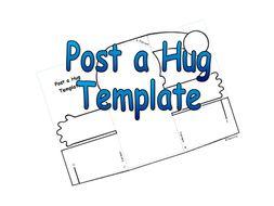 Post-a-Hug-card-template.pdf
