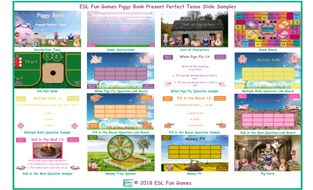 Present-Perfect-Tense-Piggy-Bank-English-PowerPoint-Game.pptm