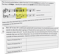 Sonata-for-Trumpet-and-Strings-MVT-1---Purcell---UK-Worksheet.pdf