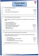 TC65.5.3CompAssess.pdf