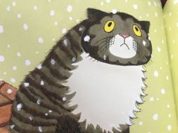 Mog's Christmas Planning and Resources