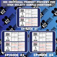 Liberty's-Kids---Episodes-21-25-Bundle.zip