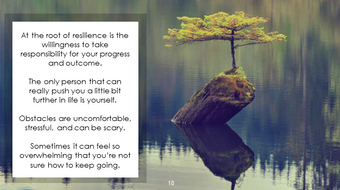 Challenge-and-Resilience.pptx