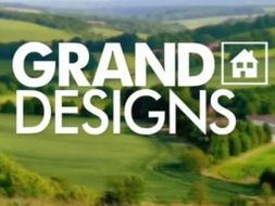 Grand Designs - House of the Future