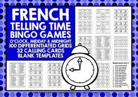 FRENCH-O'CLOCK-BINGO.zip