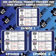 Liberty's-Kids-Episodes-1-5-Bundle.zip