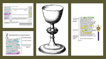 comparison-of-Macbeth's-1-7---3-1-soliloquies.docx