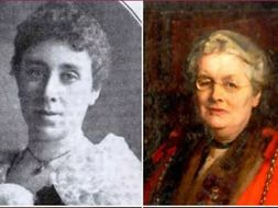 100 Years of women in politics - How have women from the North East impacted British politics?