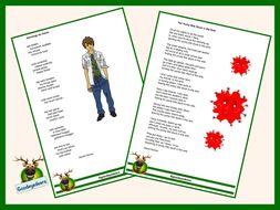 Yr4-Poetry-Text-.pdf