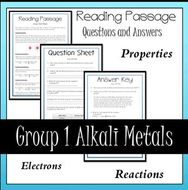AlkaliMetalsGroup1PeriodicTableReadingQuestionsandAnswers.pdf