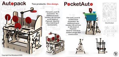 Auopack-poster.jpg