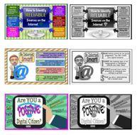 Internet-Posters-.pdf