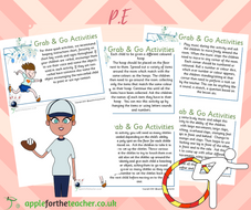 Grab-and-Go-PE-Activity-Cards-SEN.pdf