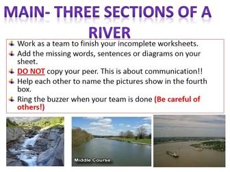 Ks3 english homework help