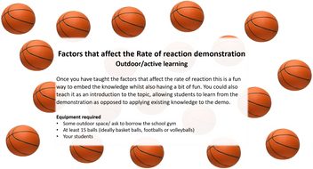 Factors-affecting-rates-of-reaction-active-demo.docx