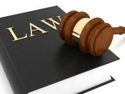 A-Level Law Structure Template Complete Set