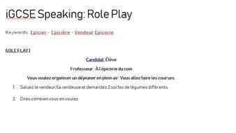 iGCSE-Speaking-Role---Epicerie.docx