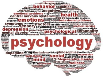 CIE 9990 AS and A Level Psychology Model Paper 1