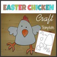 Chicken-Craft.pdf