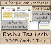 UKS2-Boston-Tea-Party.pdf